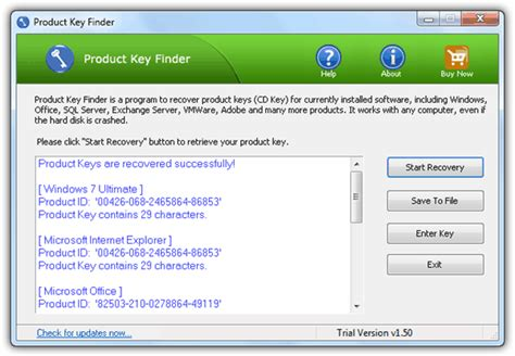 Windows 7 64 bit password recovery software free download
