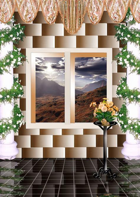 Adobe photoshop studio background download — SCHOOLING-AWAKEN CF