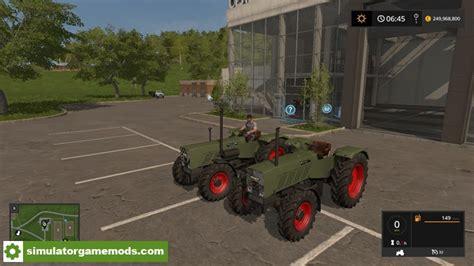 Download 18 wheels of steel american long haul — SCHOOLING